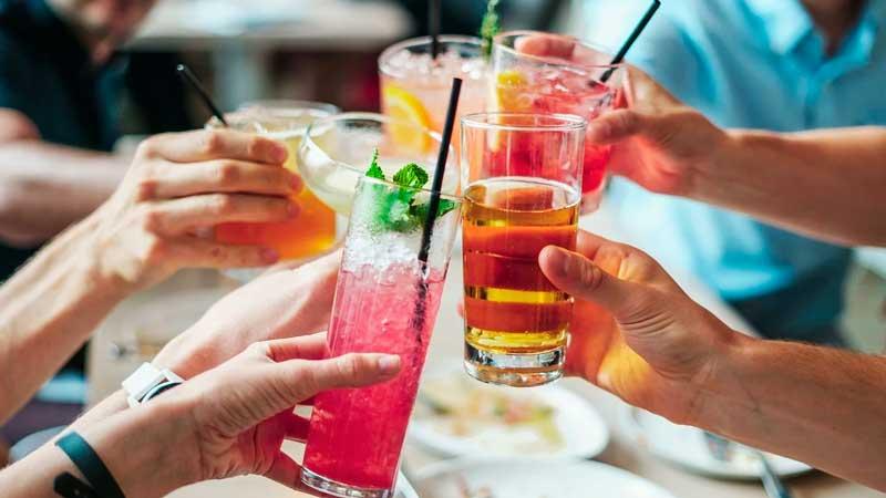 Conception : pas d'alcool pour maman ni… pour  papa !