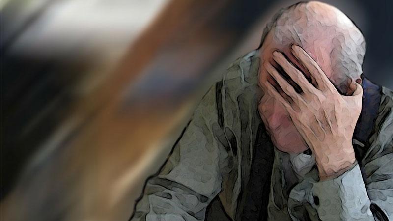 Journée mondiale Alzheimer : ne l'oubliez pas
