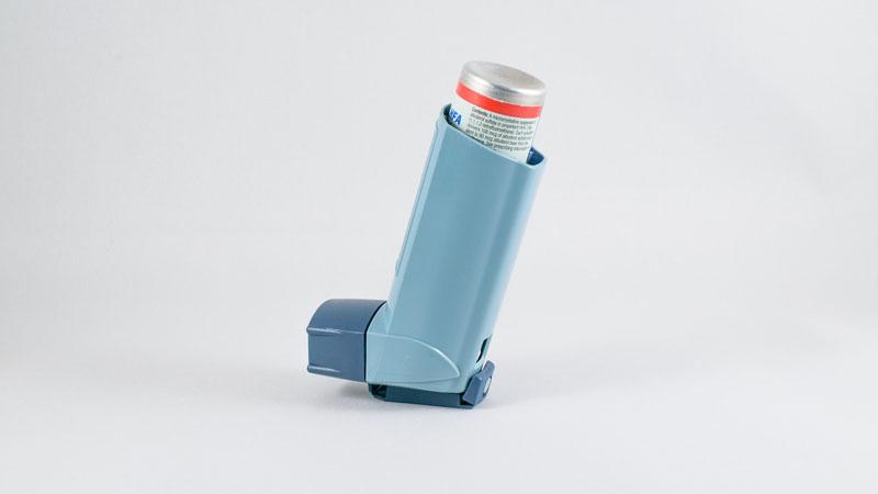 C'est la rentrée des classes… et de l'asthme !