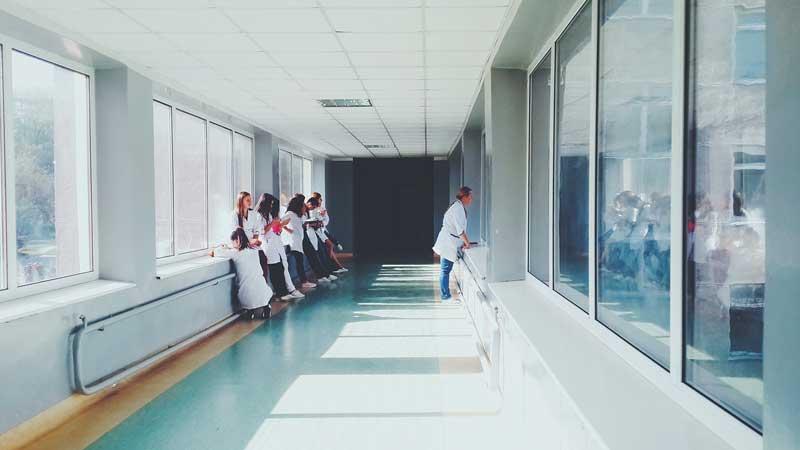 Une première mondiale à Marseille pour traiter l'épilepsie