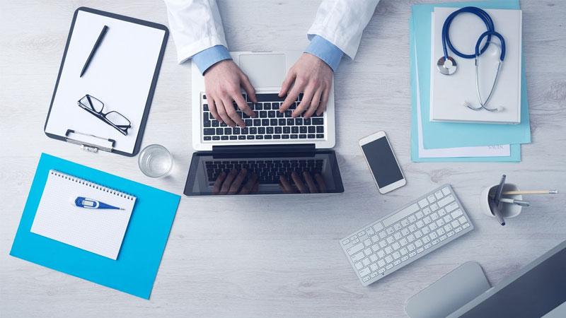 Les salariés n'ont guère confiance en la médecine du travail
