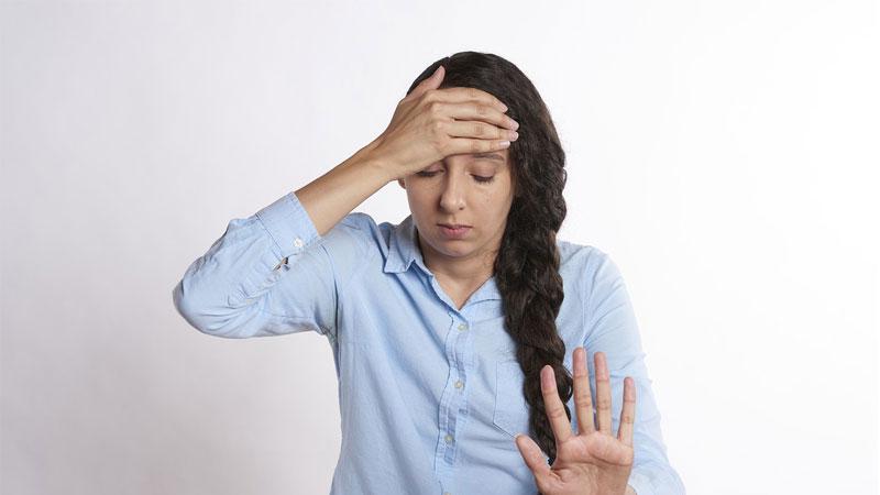 Migraine : un café, ça va, trois bonjour les dégâts !