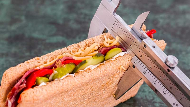 Obésité : des coûts de plus en plus lourds pour la santé