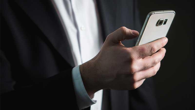 Santé : faut-il avoir peur de son téléphone  ?